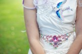 Ice-Cream-Sprinkles-Wedding-Shoot-Lisa-Devlin 117