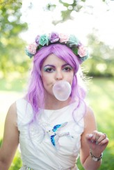 Ice-Cream-Sprinkles-Wedding-Shoot-Lisa-Devlin 123