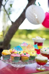 Ice-Cream-Sprinkles-Wedding-Shoot-Lisa-Devlin 127