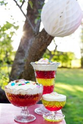 Ice-Cream-Sprinkles-Wedding-Shoot-Lisa-Devlin 130