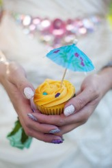 Ice-Cream-Sprinkles-Wedding-Shoot-Lisa-Devlin 135