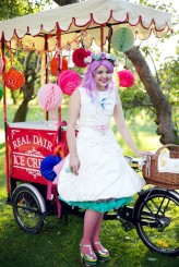 Ice-Cream-Sprinkles-Wedding-Shoot-Lisa-Devlin 153