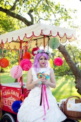 Ice-Cream-Sprinkles-Wedding-Shoot-Lisa-Devlin 172