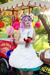 Ice-Cream-Sprinkles-Wedding-Shoot-Lisa-Devlin 178