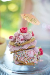 Ice-Cream-Sprinkles-Wedding-Shoot-Lisa-Devlin 179