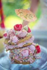 Ice-Cream-Sprinkles-Wedding-Shoot-Lisa-Devlin 182