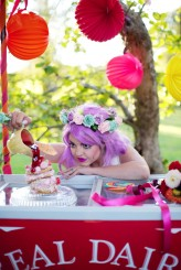 Ice-Cream-Sprinkles-Wedding-Shoot-Lisa-Devlin 184