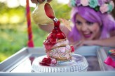Ice-Cream-Sprinkles-Wedding-Shoot-Lisa-Devlin 187