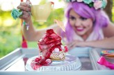Ice-Cream-Sprinkles-Wedding-Shoot-Lisa-Devlin 191