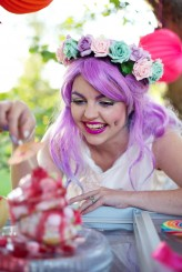 Ice-Cream-Sprinkles-Wedding-Shoot-Lisa-Devlin 194