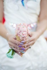 Ice-Cream-Sprinkles-Wedding-Shoot-Lisa-Devlin 207
