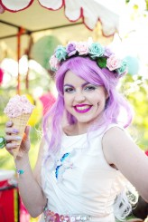 Ice-Cream-Sprinkles-Wedding-Shoot-Lisa-Devlin 208