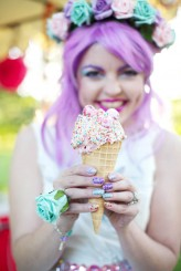 Ice-Cream-Sprinkles-Wedding-Shoot-Lisa-Devlin 226