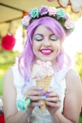 Ice-Cream-Sprinkles-Wedding-Shoot-Lisa-Devlin 228