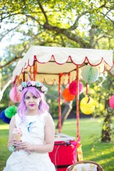 Ice-Cream-Sprinkles-Wedding-Shoot-Lisa-Devlin 245
