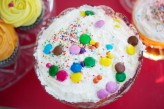 Ice-Cream-Sprinkles-Wedding-Shoot-Lisa-Devlin 248