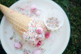 Ice-Cream-Sprinkles-Wedding-Shoot-Lisa-Devlin 251