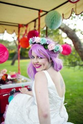 Ice-Cream-Sprinkles-Wedding-Shoot-Lisa-Devlin 284
