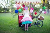 Ice-Cream-Sprinkles-Wedding-Shoot-Lisa-Devlin 289