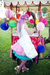 Ice-Cream-Sprinkles-Wedding-Shoot-Lisa-Devlin 298