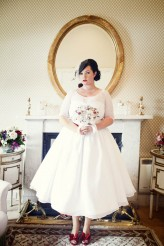 Scottish Destination Wedding Mirrorbox Photography 046