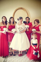 Scottish Destination Wedding Mirrorbox Photography 058