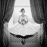 Scottish Destination Wedding Mirrorbox Photography 062