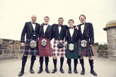 Scottish Destination Wedding Mirrorbox Photography 088