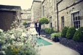 Scottish Destination Wedding Mirrorbox Photography 126