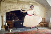Scottish Destination Wedding Mirrorbox Photography 129