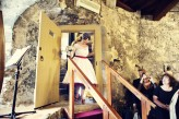 Scottish Destination Wedding Mirrorbox Photography 147
