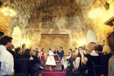Scottish Destination Wedding Mirrorbox Photography 174
