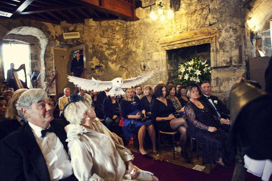 Lissy king wedding