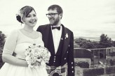 Scottish Destination Wedding Mirrorbox Photography 210