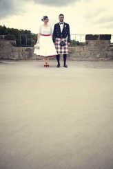 Scottish Destination Wedding Mirrorbox Photography 218
