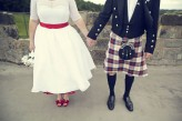 Scottish Destination Wedding Mirrorbox Photography 222