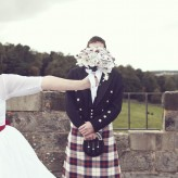 Scottish Destination Wedding Mirrorbox Photography 223
