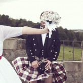 Scottish Destination Wedding Mirrorbox Photography 224