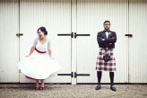 Scottish Destination Wedding Mirrorbox Photography 251