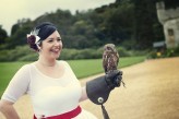 Scottish Destination Wedding Mirrorbox Photography 287