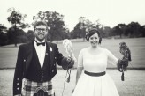 Scottish Destination Wedding Mirrorbox Photography 289