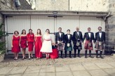 Scottish Destination Wedding Mirrorbox Photography 321