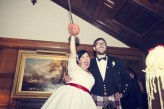 Scottish Destination Wedding Mirrorbox Photography 334