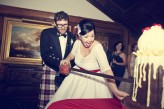 Scottish Destination Wedding Mirrorbox Photography 337