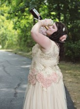 Upcycled Lake Wedding – Sweet Shots Portrait Boutique _ 23