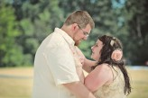 Upcycled Lake Wedding – Sweet Shots Portrait Boutique _ 9