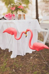 a-rather-rad-wedding_i-love-wednesdays_041