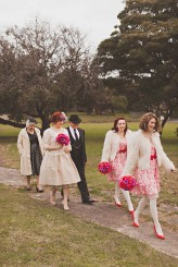 a-rather-rad-wedding_i-love-wednesdays_054