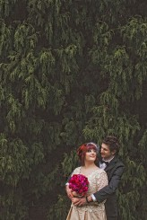 a-rather-rad-wedding_i-love-wednesdays_084
