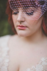 a-rather-rad-wedding_i-love-wednesdays_089